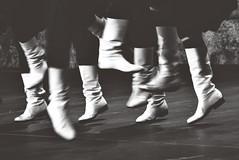 pendozalis / the fifth step (mare_maris) Tags: blackandwhite men dance folkdance steps fivesteps wardance vigorous highjumping movements dancers cretan lyra crete whiteboots boots shoes male motion mood joy acrobatics greece maremaris nikon flu danza ballerini uomini stivali bianco mozione danse danseurs hommes bottes blanc mouvement tanzen tänzermänner stiefel weis танец танцоры мужчины сапоги белый движение bailarines hombres botas blanco movimiento dynamism