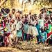Zimbabwe Festival
