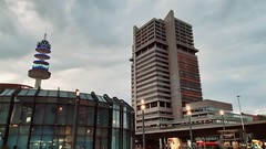 hnv | highrise (stoha) Tags: