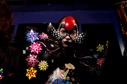 JAPAN - YAKUZA TATTOO ARTIST