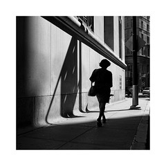 Wall Street (Nico Geerlings) Tags: ngimages nicogeerlings nicogeerlingsphotography nyc ny usa lowermanhattan financialdistrict newyorkcity blackandwhite leicammonochrom 35mm summilux streetphotography