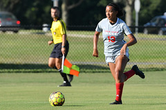 20190925_Hagerty-525 (Tom Hagerty Photography) Tags: athletics cortes eagles fcsaa njcaa polkstate soccer