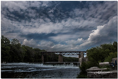 AUGUST 2019 NGM_2819_9401-1-222 (Nick and Karen Munroe) Tags: penmansdamparisontario penmansdam parisontario thegrandriver galt river water waterway bridge bridges waterfalls waterfall waterscape landscape landscapes rivers karenick23 karenick karenandnickmunroe karenandnick munroe karenmunroe karen nickandkaren nickandkarenmunroe nick nickmunroe munroenick munroedesigns photography munroephotoghrpahy munroedesignsphotography nature brampton bramptonontario ontario ontariocanada outdoors canada d750 nikond750 nikon nikon2470f28 2470 2470f28 nikon2470 nikonf28 f28 colour colours color colors