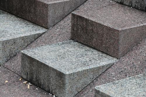 schloß ambras steps