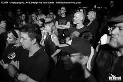 2019 Bosuil-Het publiek bij Kris Barras Band 4-ZW