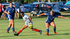 20190925_Hagerty-616 (Tom Hagerty Photography) Tags: athletics cortes eagles fcsaa njcaa polkstate soccer