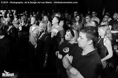 2019 Bosuil-Het publiek bij Kris Barras Band 3-ZW