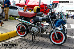 _MGL5050