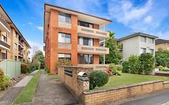 1/20 Chandos Street, Ashfield NSW