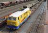 TSO V216 0577 Hausbergen 14-06-2006 (Alex Leroy) Tags: tso v216 0577 hausbergen 14062006