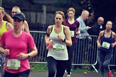 EHM2019_154_ (549) (Dawn Guler) Tags: ealinghalfmarathon ealinghalf ealingfeeling ealinghour running marathon ehmlegacy ealinghalf2019 runners westlondon 3779 vee