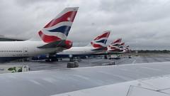 IMG_20190929_100723 (Al Henderson) Tags: london heathrow airport lhr egll aviation airliner planes britishairways ba baw speedbird boeing 747 747400 jumbo gbyga gcivy