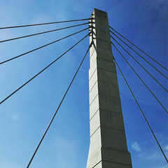 Bridge (tim.perdue) Tags: