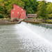 Red Mill (Clinton, New Jersey)