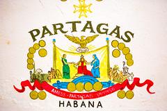 Smoke Shop (Thomas Hawk) Tags: baja bajacalifornia cabo cabosanlucas cuba habana loscabos mexico partagas cigar smoking