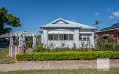 55 Silsoe Street, Mayfield NSW