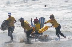 Adaptive Surf Championships (ericneitzel) Tags: adaptivesurfing adaptivesurfchampionships surfing socal oceanside beach beachphotography sandiego sd oside surf surfer surfculture californiasurfphotography nikon nikkor nikkon nikonrules nikonusa adaptivesports disabledsports disability california unitedstates disabled disabledphotographer ericneitzel ericthomasneitzel ericthomasneitzelphotography erictneitzel etneitzel overcome