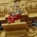 Ganesh (1X7A5131b)