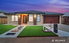 76 Stanmore Crescent, Wyndham Vale VIC