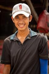 Battambang Ratanak