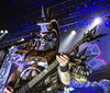"gwar_baltimore_22 • <a style=""font-size:0.8em;"" href=""http://www.flickr.com/photos/47141623@N05/48824845951/"" target=""_blank"">View on Flickr</a>"