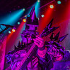 "gwar_baltimore_20 • <a style=""font-size:0.8em;"" href=""http://www.flickr.com/photos/47141623@N05/48824846306/"" target=""_blank"">View on Flickr</a>"