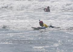 Adaptive Surf Championships (ericneitzel) Tags: adaptivesurfing adaptivesurfchampionships surfing socal oceanside beach beachphotography sandiego sd oside surf surfer surfculture californiasurfphotography nikon nikkor nikkon nikonrules nikonusa adaptivesports disabledsports disability disabled disabledphotographer ericneitzel ericthomasneitzel ericthomasneitzelphotography erictneitzel etneitzel overcome california unitedstates
