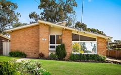 14 Olympus Street, Winston Hills NSW