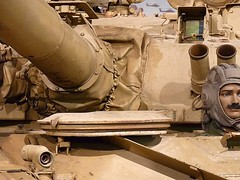 """T-72M1 5 • <a style=""""font-size:0.8em;"""" href=""""http://www.flickr.com/photos/81723459@N04/48824948608/"""" target=""""_blank"""">View on Flickr</a>"""