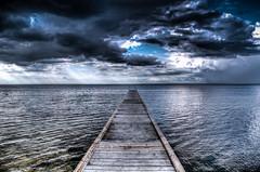 20190608 - 172423 - IMG_6812-14 - 7D - HDR (Susanne & Henrik Dunér) Tags: sky cielo nebo céu himmel ciel tiānkōng sama cloud nube oblako nuvem wolke nuage yún ghym moln blue hdr