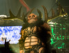 """gwar_baltimore_12 • <a style=""""font-size:0.8em;"""" href=""""http://www.flickr.com/photos/47141623@N05/48825007192/"""" target=""""_blank"""">View on Flickr</a>"""