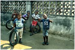 莫三比克共和國 República de Moçambique (DaviD小民) Tags: david 小民 台灣世界展望會 莫三比克共和國 república de moçambique