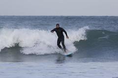 img_2116_39573875612_o (yonquidelasal2018) Tags: yonqui de la sal sopelana surf 09012018
