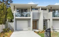 10A McAlister Avenue, Engadine NSW