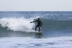 img_2124-copia_24735533327_o (yonquidelasal2018) Tags: yonqui de la sal sopelana surf 09012018