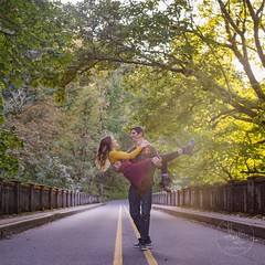 Engaged! (*Starbuck*) Tags: friends fall love pdx engaged pnw engagementphotos columbiarivergorge thegorge perfectfallday sigmaartlens sigmalens