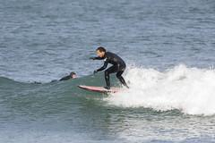 img_2150-copia_39615103341_o (yonquidelasal2018) Tags: yonqui de la sal sopelana surf 09012018