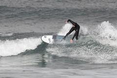 img_2171-copia_27837676919_o (yonquidelasal2018) Tags: yonqui de la sal sopelana surf 09012018