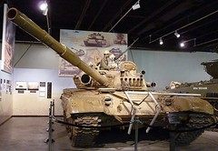 """T-72M1 1 • <a style=""""font-size:0.8em;"""" href=""""http://www.flickr.com/photos/81723459@N04/48825320016/"""" target=""""_blank"""">View on Flickr</a>"""