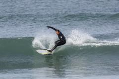img_2205-copia_24747064017_o (yonquidelasal2018) Tags: yonqui de la sal sopelana surf 09012018