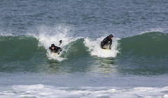 img_2206-copia_39615348451_o (yonquidelasal2018) Tags: yonqui de la sal sopelana surf 09012018