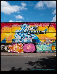 190813-997923-A5.JPG (hopeless128) Tags: bristol wall buildings grafitti streetart 2019 uk sky england unitedkingdom