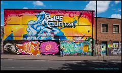 190813-998149-A5.JPG (hopeless128) Tags: bristol wall buildings grafitti streetart 2019 uk sky england unitedkingdom
