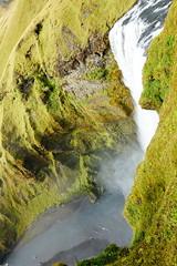 #Skógafoss #Eyjafjallajökull #Skogafoss #waterfall #rainbow #Eyjafjallajokull #EyjafjallajokullErupts #iceland #honeymoon #斯科加爾瀑布 #彩虹瀑布 #艾雅法拉冰蓋 #冰島 (Mg Lin) Tags: 冰島 skógafoss eyjafjallajökull skogafoss waterfall rainbow eyjafjallajokull eyjafjallajokullerupts iceland honeymoon 斯科加爾瀑布 彩虹瀑布 艾雅法拉冰蓋