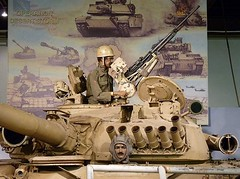 """T-72M1 4 • <a style=""""font-size:0.8em;"""" href=""""http://www.flickr.com/photos/81723459@N04/48825474567/"""" target=""""_blank"""">View on Flickr</a>"""