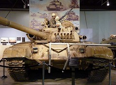 """T-72M1 3 • <a style=""""font-size:0.8em;"""" href=""""http://www.flickr.com/photos/81723459@N04/48825474857/"""" target=""""_blank"""">View on Flickr</a>"""