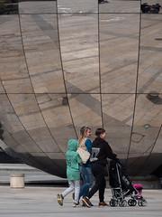 _1011881.jpg (Stephen.Bingham) Tags: bristol docks milleniumsquare floatingharbour wethecurious ccbysa creativecommons attributionsharealike planetarium