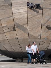 _1011893.jpg (Stephen.Bingham) Tags: bristol docks milleniumsquare floatingharbour wethecurious ccbysa creativecommons attributionsharealike planetarium
