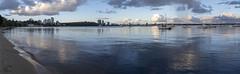 Swan River_Panorama