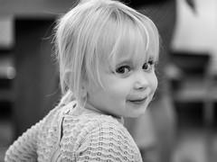Jovialité (phil1496) Tags: portraits genre sourire jovialité humeur d610